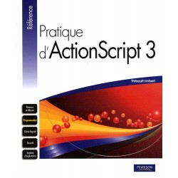 Pratique d'Actionscript 3...