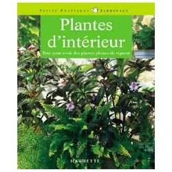 PLANTES D'INTERIEUR Par...