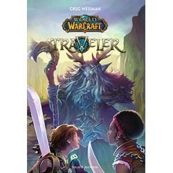 World  Warcraft, Tome 01...