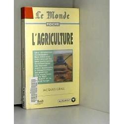 L'agriculture Par Jacques...