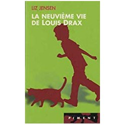 La neuvième vie de Louis...