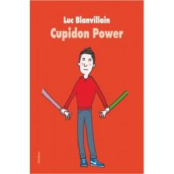 Cupidon Power Par Luc...