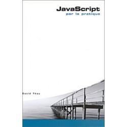JavaScript par la pratique...