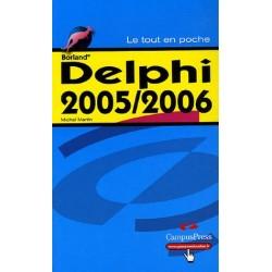 Delphi 2005-2006 Par Michel...