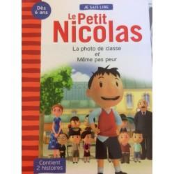 LE PETIT NICOLAS 2...