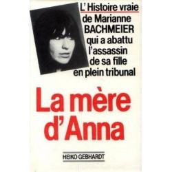 La mère d'Anna Par GEBHARDT...
