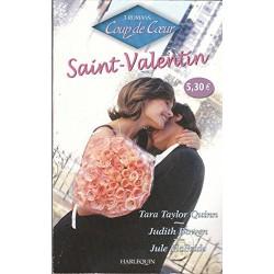 Saint valentin PAR TARA...
