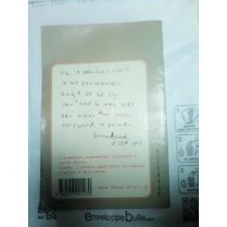 Le Journal d'Anne Frank Par...