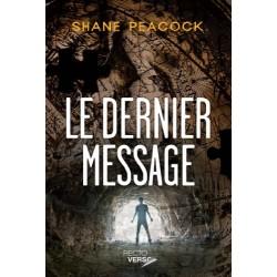 SEPT T07 LE DERNIER MESSAGE...