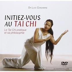 Initiez-vous au Tai Chi Le...