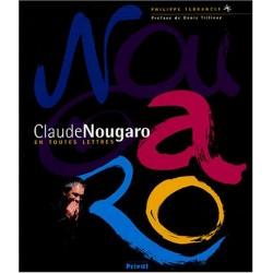 Claude Nougaro en toutes...