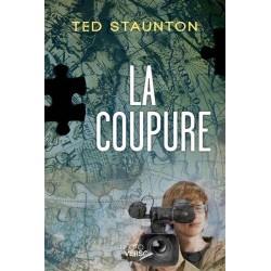 SEPT T03 LA COUPURE Par TED...