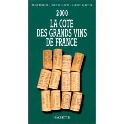 La Côte des grands vins de...