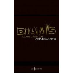 Diam's autobiographie Par...