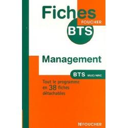 Management BTS Management...