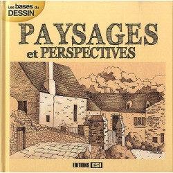 Paysages et perspectives...