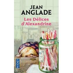 Les délices d'Alexandrine...