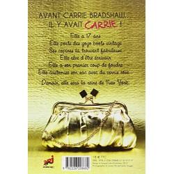 Le Journal de Carrie Par...