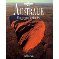 Australie une île aux...