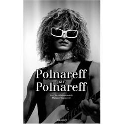 Polnareff par Polnareff Par...