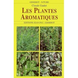 Les Plantes Aromatiques Par...