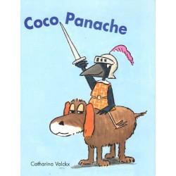 Coco Panache Par Catharina...