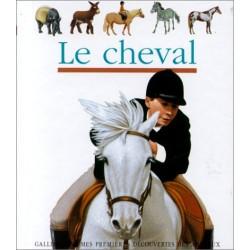 Le Cheval Relié