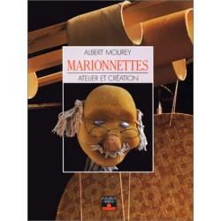 Marionnettes Atelier et...