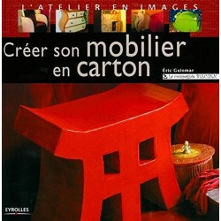 Créer son mobilier en...