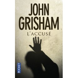 L'accusé Par John Grisham