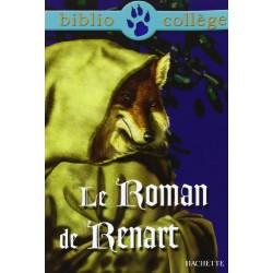 Le roman de Renart Par...