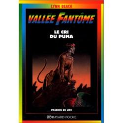 Vallée fantôme Le Cri du...