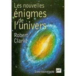 Les Nouvelles Enigmes de...