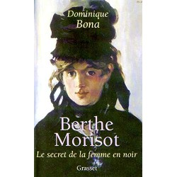 Berthe Morisot Le Secret de...