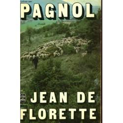 Jean de Florette Par Pagnol Marcel