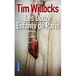 Les Douze Enfants de Paris...