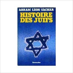 Histoire des juifs Par...