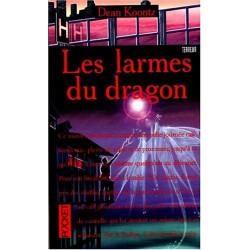 Les larmes du dragon Par...