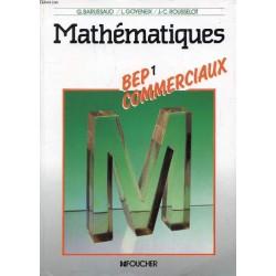 Mathématiques Par...