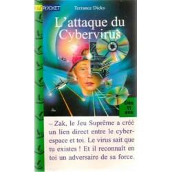 L'attaque du cybervirus Par...
