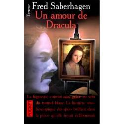 Un amour de Dracula Par...