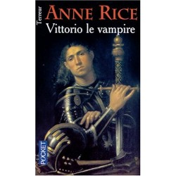 Vittorio le vampire Par...