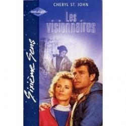 Les visionnaires (Sixième...