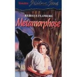 Métamorphose (Sixième sens)...