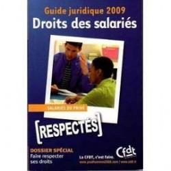 guide juridique 2009 droit...