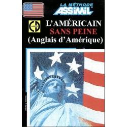 L'Américain sans peine (1...