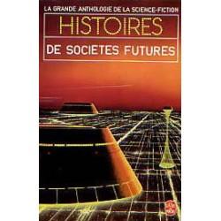 La Grande Anthologie de la...