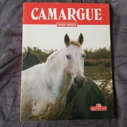Camargue Edition Francaise...