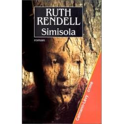Simisola Par Ruth Rendell