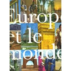 EUROPE ET LE MONDE Par...
